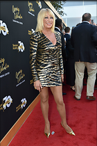 Celebrity Photo: Suzanne Somers 1997x3000   819 kb Viewed 90 times @BestEyeCandy.com Added 46 days ago