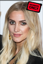 Celebrity Photo: Ashlee Simpson 3421x5131   2.0 mb Viewed 0 times @BestEyeCandy.com Added 61 days ago
