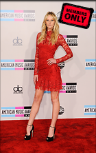 Celebrity Photo: Anne Vyalitsyna 2520x3988   5.1 mb Viewed 2 times @BestEyeCandy.com Added 242 days ago