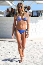 Celebrity Photo: Kelly Bensimon 1200x1800   258 kb Viewed 30 times @BestEyeCandy.com Added 85 days ago