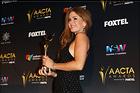 Celebrity Photo: Isla Fisher 1200x800   95 kb Viewed 61 times @BestEyeCandy.com Added 438 days ago