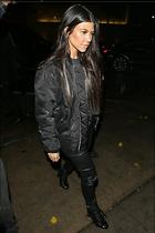 Celebrity Photo: Kourtney Kardashian 1200x1800   228 kb Viewed 5 times @BestEyeCandy.com Added 15 days ago
