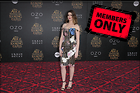 Celebrity Photo: Anne Hathaway 5760x3840   4.1 mb Viewed 3 times @BestEyeCandy.com Added 226 days ago