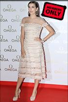 Celebrity Photo: Camilla Belle 2100x3147   1.4 mb Viewed 2 times @BestEyeCandy.com Added 15 days ago