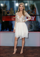 Celebrity Photo: AnnaLynne McCord 1200x1688   211 kb Viewed 42 times @BestEyeCandy.com Added 251 days ago