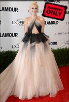 Celebrity Photo: Gwen Stefani 2400x3533   1.4 mb Viewed 1 time @BestEyeCandy.com Added 302 days ago