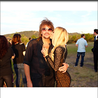 Celebrity Photo: Ava Sambora 640x640   78 kb Viewed 54 times @BestEyeCandy.com Added 284 days ago