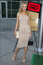 Celebrity Photo: Bar Paly 3133x4680   1.6 mb Viewed 2 times @BestEyeCandy.com Added 342 days ago