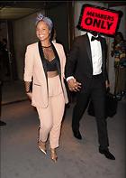 Celebrity Photo: Alicia Keys 2662x3755   1.3 mb Viewed 2 times @BestEyeCandy.com Added 152 days ago