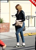 Celebrity Photo: Emma Stone 1200x1661   254 kb Viewed 5 times @BestEyeCandy.com Added 16 hours ago