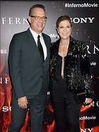 Celebrity Photo: Rita Wilson 1200x1605   272 kb Viewed 117 times @BestEyeCandy.com Added 509 days ago