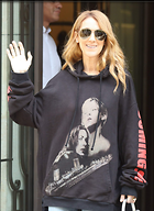 Celebrity Photo: Celine Dion 1200x1649   214 kb Viewed 53 times @BestEyeCandy.com Added 198 days ago