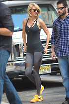 Celebrity Photo: Taylor Swift 2100x3150   1.2 mb Viewed 32 times @BestEyeCandy.com Added 16 days ago