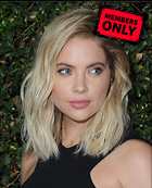 Celebrity Photo: Ashley Benson 2430x3000   1.7 mb Viewed 3 times @BestEyeCandy.com Added 62 days ago