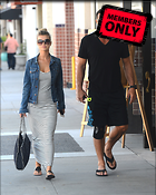 Celebrity Photo: Joanna Krupa 2500x3125   2.4 mb Viewed 1 time @BestEyeCandy.com Added 3 days ago