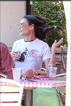 Celebrity Photo: Demi Moore 1200x1800   266 kb Viewed 185 times @BestEyeCandy.com Added 729 days ago