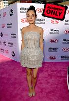 Celebrity Photo: Mila Kunis 2046x3000   1.6 mb Viewed 1 time @BestEyeCandy.com Added 6 days ago