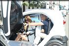Celebrity Photo: Geri Halliwell 1200x799   140 kb Viewed 59 times @BestEyeCandy.com Added 183 days ago