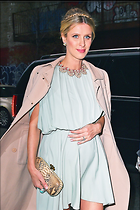 Celebrity Photo: Nicky Hilton 1200x1804   305 kb Viewed 6 times @BestEyeCandy.com Added 16 days ago