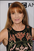 Celebrity Photo: Jane Seymour 1200x1807   315 kb Viewed 108 times @BestEyeCandy.com Added 140 days ago