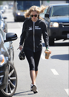 Celebrity Photo: Amanda Seyfried 1200x1684   259 kb Viewed 15 times @BestEyeCandy.com Added 134 days ago