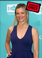 Celebrity Photo: Amy Smart 2654x3600   3.1 mb Viewed 5 times @BestEyeCandy.com Added 465 days ago
