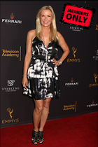 Celebrity Photo: Katherine Kelly Lang 2400x3600   1.4 mb Viewed 2 times @BestEyeCandy.com Added 183 days ago