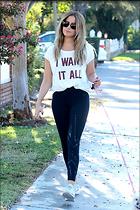 Celebrity Photo: Ashley Tisdale 1200x1800   483 kb Viewed 30 times @BestEyeCandy.com Added 130 days ago