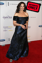 Celebrity Photo: Lynda Carter 3144x4752   1.7 mb Viewed 1 time @BestEyeCandy.com Added 17 days ago
