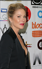 Celebrity Photo: Christina Applegate 1200x1957   173 kb Viewed 80 times @BestEyeCandy.com Added 80 days ago