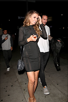 Celebrity Photo: Audrina Patridge 1200x1800   258 kb Viewed 13 times @BestEyeCandy.com Added 43 days ago