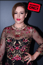 Celebrity Photo: Alyssa Milano 3627x5433   7.2 mb Viewed 4 times @BestEyeCandy.com Added 170 days ago