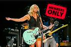 Celebrity Photo: Miranda Lambert 4534x3023   1.9 mb Viewed 0 times @BestEyeCandy.com Added 4 days ago