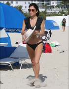 Celebrity Photo: Bethenny Frankel 2550x3300   949 kb Viewed 56 times @BestEyeCandy.com Added 520 days ago