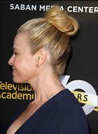 Celebrity Photo: Chelsea Handler 1200x1633   250 kb Viewed 9 times @BestEyeCandy.com Added 22 days ago