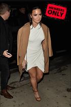 Celebrity Photo: Demi Lovato 2400x3600   2.2 mb Viewed 2 times @BestEyeCandy.com Added 19 days ago