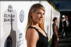 Celebrity Photo: Ali Larter 1200x800   90 kb Viewed 80 times @BestEyeCandy.com Added 279 days ago