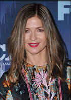 Celebrity Photo: Jill Hennessy 1200x1683   488 kb Viewed 55 times @BestEyeCandy.com Added 71 days ago