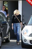 Celebrity Photo: Emma Stone 1200x1800   208 kb Viewed 3 times @BestEyeCandy.com Added 45 hours ago