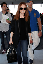 Celebrity Photo: Julianne Moore 2083x3123   1,067 kb Viewed 8 times @BestEyeCandy.com Added 54 days ago