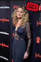 Celebrity Photo: Jennifer Nettles 3280x4928   1.9 mb Viewed 9 times @BestEyeCandy.com Added 939 days ago