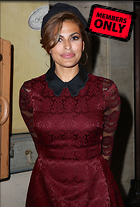 Celebrity Photo: Eva Mendes 3640x5380   2.2 mb Viewed 2 times @BestEyeCandy.com Added 208 days ago