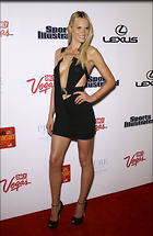 Celebrity Photo: Anne Vyalitsyna 1950x3000   495 kb Viewed 113 times @BestEyeCandy.com Added 589 days ago