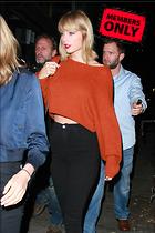 Celebrity Photo: Taylor Swift 2183x3274   2.6 mb Viewed 4 times @BestEyeCandy.com Added 209 days ago