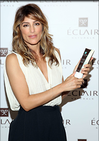 Celebrity Photo: Jennifer Esposito 1200x1717   241 kb Viewed 8 times @BestEyeCandy.com Added 49 days ago