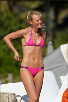 Celebrity Photo: Anne Vyalitsyna 2000x3000   1,040 kb Viewed 125 times @BestEyeCandy.com Added 597 days ago