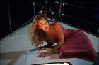 Celebrity Photo: Jessica Alba 1280x852   178 kb Viewed 382 times @BestEyeCandy.com Added 640 days ago