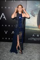 Celebrity Photo: Amy Adams 3264x4928   993 kb Viewed 14 times @BestEyeCandy.com Added 65 days ago