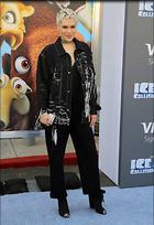 Celebrity Photo: Jessie J 1470x2141   324 kb Viewed 29 times @BestEyeCandy.com Added 473 days ago