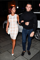 Celebrity Photo: Amy Childs 1200x1787   236 kb Viewed 22 times @BestEyeCandy.com Added 391 days ago
